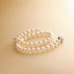 Perlen von Hesse & Co exklusiv bei Juwelier Thomas Schubert-Jordan