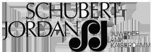 Juwelier Thomas Schubert-Jordan