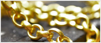 Feingold Juwelier Schubert-Jordan am Kaiserdamm
